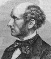 John Stuart Mill - 17_john_stuart_mill