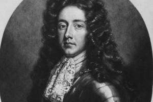 Booth, Hon. Henry (1652-94)