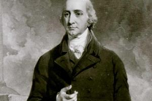 Windham, William (1750-1810)