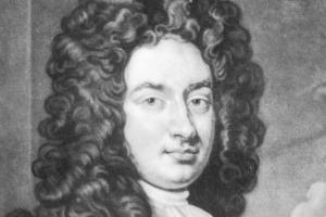 Stanhope, James (1673-1721)