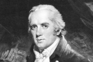 Thornton, Henry (1760-1815)