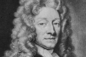 Wren, Sir Christopher (1632-1723)