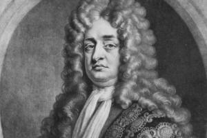 Littleton, Sir Thomas (1647-1709)