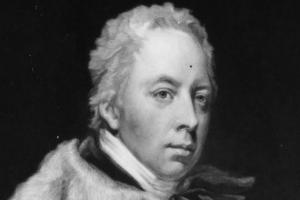 Lowther, Sir William, 2nd Bt. (1757-1844)