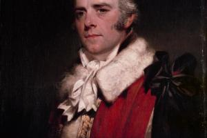 Grenville, William Wyndham (1759-1834)