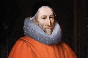 Crewe,  Thomas (c.1566-1634)