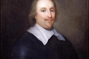 Lenthall,  William (1591-1662)