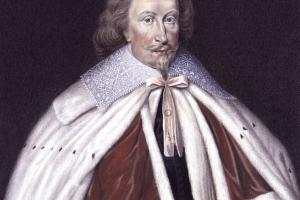 Savile, Sir Thomas (1590-1657/9)