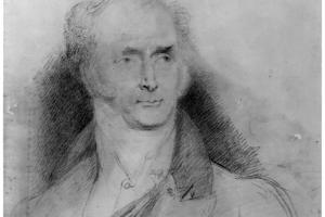 Grey, Charles, 2nd Earl Grey (1764-1845)