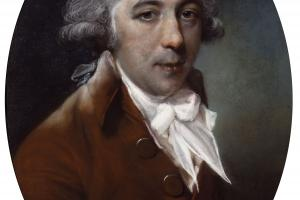 Sheridan, Richard Brinsley (1751-1816)