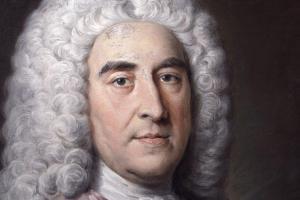 Pelham-Holles, Thomas, Duke of Newcastle (1693-1768)