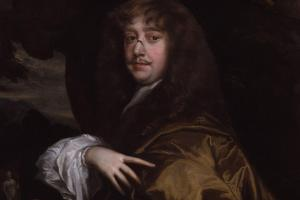 Bennet, Henry, 1st earl of Arlington (1618-85)