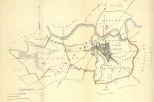 Carlisle 1832