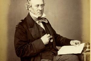 Cobbett, John Morgan (1800-1877)