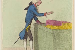 Pitt, William (1759-1806)