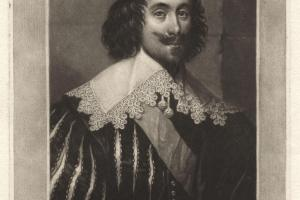 Fairfax, Ferdinando, 2nd Baron Fairfax (1584-1648)