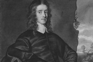 Booth, George, Baron Delamer (1622-84)