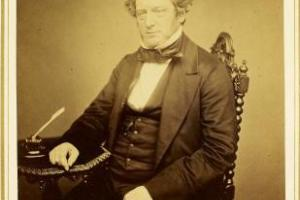 Jackson, William (1805-1876)
