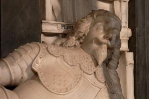 Lucy, Sir Thomas (1585-1640)