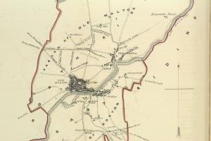 Malton 1832