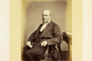 Moore, Charles (1804-1869)