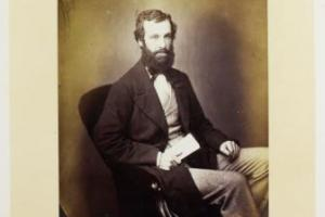 Coningham, William (1815-1884)
