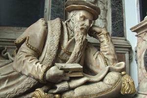 Rich, Richard (1496/7-1567)