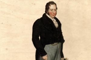 Williams Wynn, Sir Watkin (1772-1840)