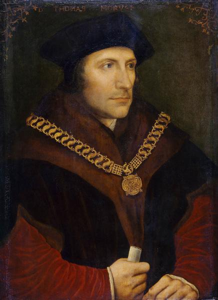 sir thomas more Explore eileen bourne's board sir thomas more on pinterest | see more ideas about tudor history, tudor era and history.