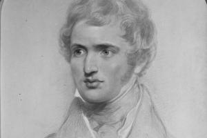 Smith Stanley, Edward George Geoffrey, Lord Stanley (14th earl of Derby) (1799-1869)
