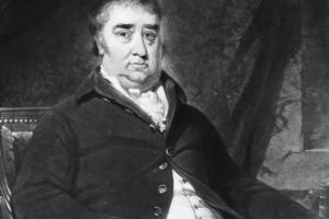Fox, Hon. Charles James (1749-1806)