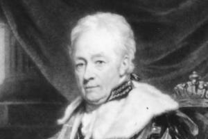 Harcourt, Hon. William (1743-1830)