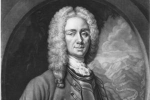 WADE,  George (1673-1748)