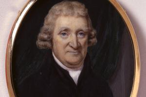 Gilbert,  Thomas (?1719-98)