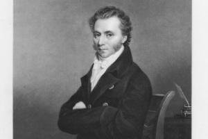 Attwood, Thomas (1783-1856)