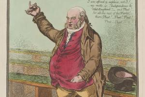 Jones, Thomas (1765-1811)