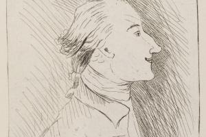 Lygon, William, 1st Earl Beauchamp (1747-1819)