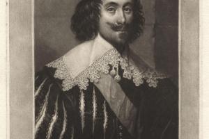 Fairfax, Ferdinando, 2nd Baron Fairfax (1584-1648)