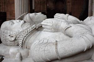 Leweston, John (c. 1507-84)