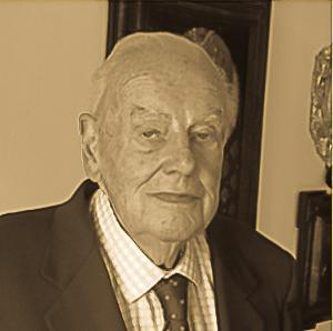 Bossom, Sir Clive (1918-2017)