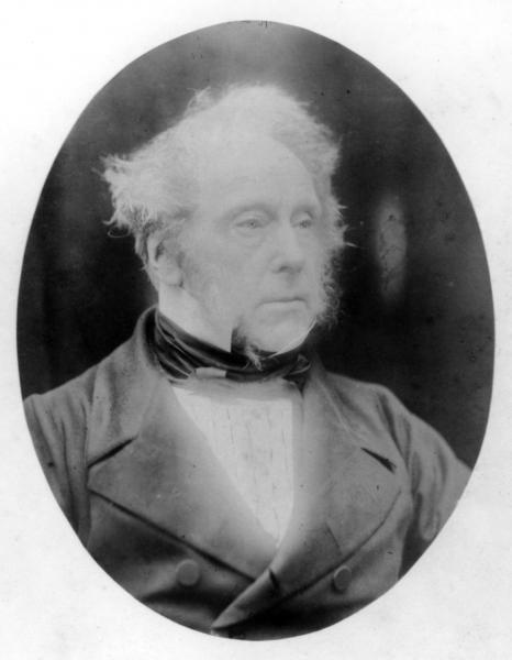 temple henry john 3rd visct palmerston i 1784 1865 of